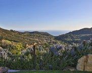 3030     Encinal Canyon Road, Malibu image