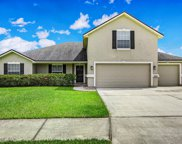 2631 ROYAL POINTE DR, Green Cove Springs image