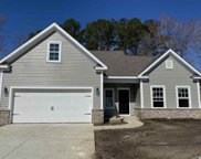 412 Freewoods Park Ct., Myrtle Beach image