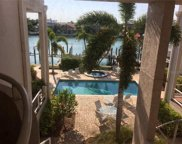 722 Pinellas Bayway  S Unit 104, Tierra Verde image