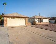 4609 W Lindner Drive, Glendale image