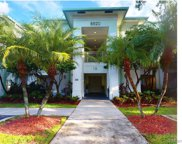 5300 Nw 87th Ave Unit #1512, Doral image