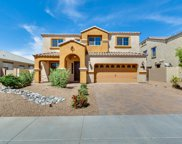 242 E Crescent Place, Chandler image