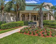 1 Ocean  Lane Unit 1401, Hilton Head Island image