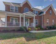 201 Chaffins Courts, South Chesapeake image