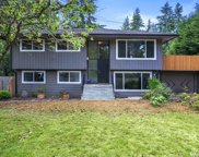7104 180th St.  SW, Edmonds image