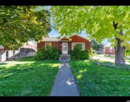 333 S 700  E, Clearfield image