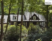 288 Stone Cliff Drive, Blowing Rock image