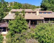 28136 Glenmeade Way, Escondido image