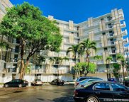 20500 W Country Club Dr Unit #702, Aventura image
