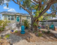 277 Eucalyptus Ct, Fort Myers Beach image