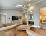 5616 Preston Oaks Road Unit 1608, Dallas image