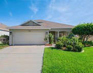 13605 Mere View Drive, Odessa image