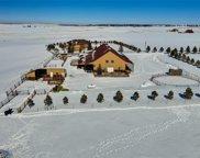 21525 Elk Meadows Circle, Elbert image