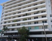 465 Ocean Drive Unit #305, Miami Beach image