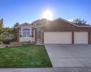 1212 Berganot Trail, Castle Pines image