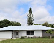 5205 Eagle Drive, Fort Pierce image