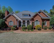323 Benford  Drive, Boiling Springs image