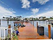 116 Arlington Place, West Palm Beach image