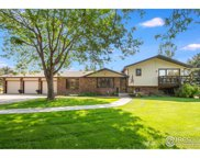 1616 N 35th Court, Greeley image