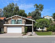 24731 San Vincent Lane, Mission Viejo image