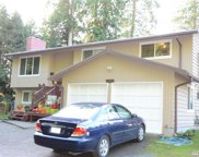 22525 53rd Ave SE, Bothell image