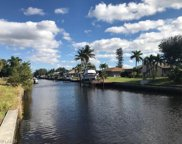 1882 Coral Point DR, Cape Coral image
