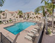10055 E Mountainview Lake Drive Unit #2071, Scottsdale image