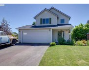 1069 SW VIEW CREST  DR, Dundee image