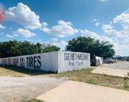 1300 W Austin Avenue, Brownwood image