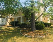 6607 Lupine Court, Wilmington image