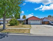 25061     Campo Rojo, Lake Forest image