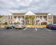 1121 Peace Pipe Pl. Unit 202, Myrtle Beach image