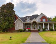 2148 Woodruff Ave, Greenbrier image