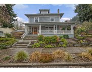 728 SE 62ND  AVE, Portland image