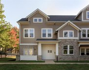 16329 Justus Post  Road Unit #2, Chesterfield image