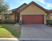 2709 Old Course Dr, Austin image