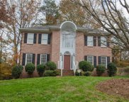 4513 Carriagebrook Court, Clemmons image