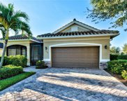 12106 Corcoran Pl, Fort Myers image