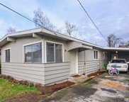 5540 21st Ave S, Seattle image