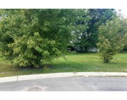 1408 5th Avenue Court NW, Waseca image