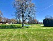 Golfview, Saginaw image