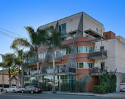 3980 9th Ave, Mission Hills image