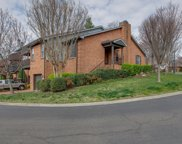 216 Hearthstone Manor Ln, Brentwood image