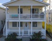 4938 West Ave Unit #2, Ocean City image