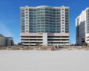 2001 S Ocean Blvd. Unit 1103, North Myrtle Beach image