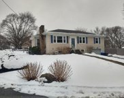 25 Chedell  Avenue, East Providence image