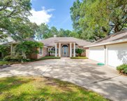 809 E E Miracle Strip Parkway, Mary Esther image