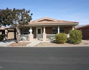 7373 E Us Highway 60 -- Unit #38, Gold Canyon image
