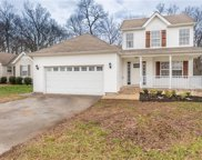 1822 Holdens Hollow, Columbia image